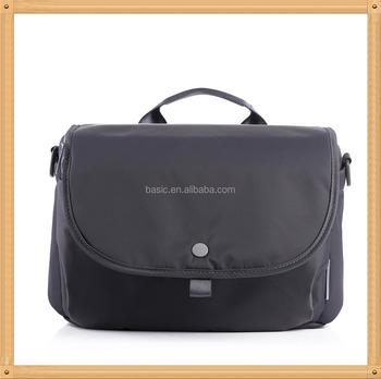 Waterproof Dslr Single Belt Shoulder Camera Bag For Nikon 90d ...