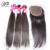 Mongolian Cuticle Aligned Royal Straight Boutique Hair Products