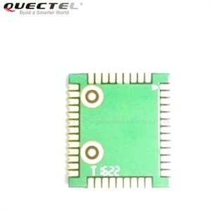 Quectel Module Wholesale, Module Suppliers - Alibaba