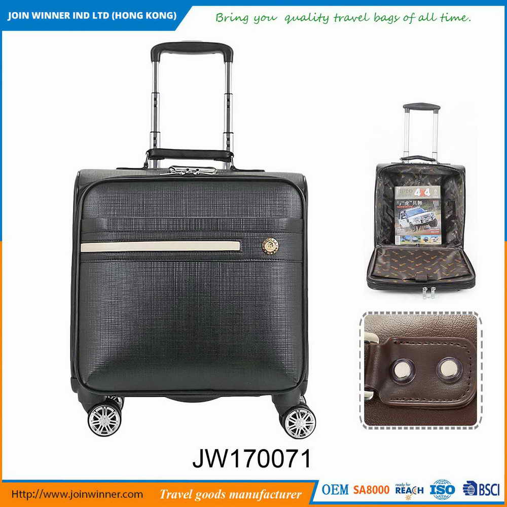 Fancy Travel Luggage, Fancy Travel Luggage Suppliers and ...
