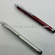 Huahao brand Hot selling papermate erasable pens