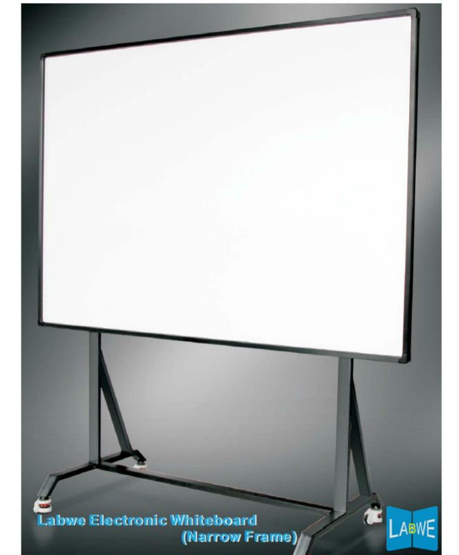 labwe interactive whiteboard labwe interactive whiteboard suppliers and at alibabacom - Electronic Whiteboard