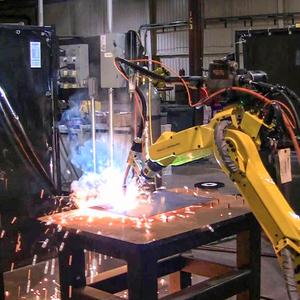 https://sc01.alicdn.com/kf/HTB1ifGRPgDqK1RjSZSyq6yxEVXaE/Automatic-orbital-otc-model-car-robot-welding.jpg_300x300.jpg