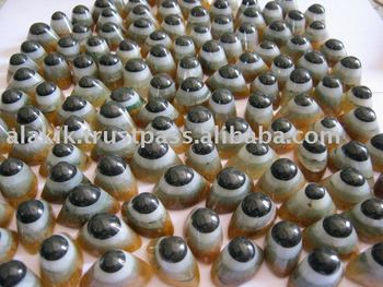 Wholesale Agate Shiva Eye : Supplier Of Agate Shiva Eyes From India - Buy  Wholesale Agate Shiva Eye,Wholesale Spiritual Products,Online Gemstone