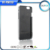 1500/2000mah External power bank case Power pack Charger Backup Battery Case For iphone 6 6s Plus