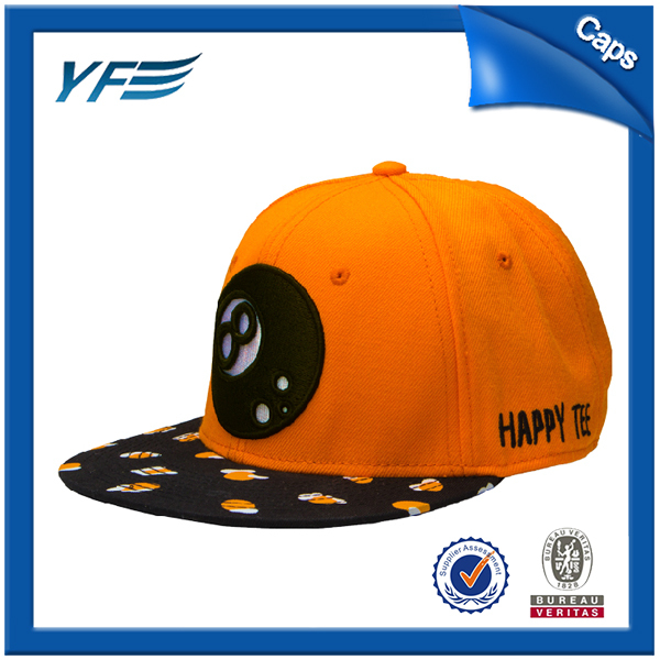 Cheap Name Brand Hats Sublimation Snapback Hat Promoptional - Buy ... 4267f67ba