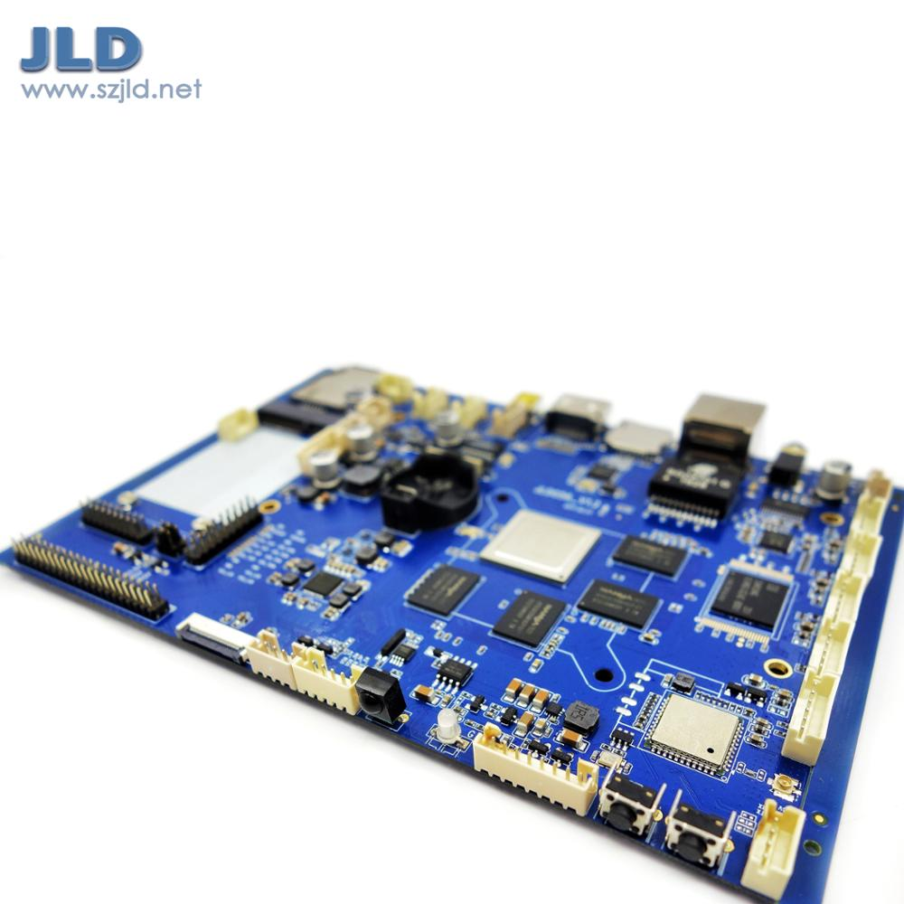 Wifi Amplifier Circuit, Wifi Amplifier Circuit Suppliers and ...