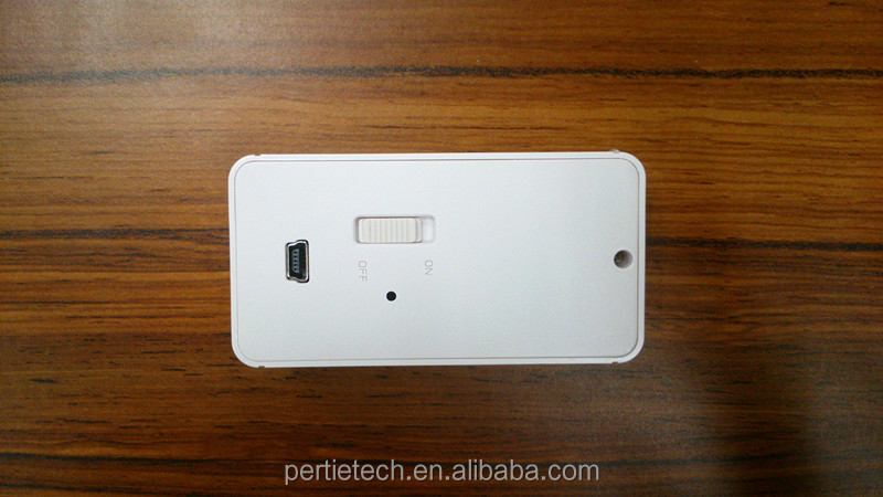 Mini spesifikasi Keyboard portabel laser keyboard untuk tablet pc