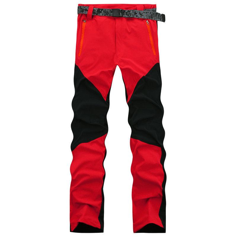 Cheap Women In Ski Pants find Women In Ski Pants deals on line at Inspiration Patterned Ski Pants