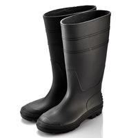 Hunter Rain Boots,Jelly Rain Boots Shoes,Eva Gum Boots W-6036 ...