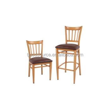 stackable cafe chair used for cafe furniture buy cafe chair