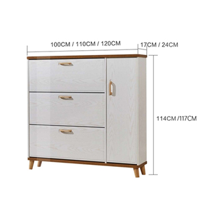 home high quality modern useful every home needed shoe cabinet shoe rack