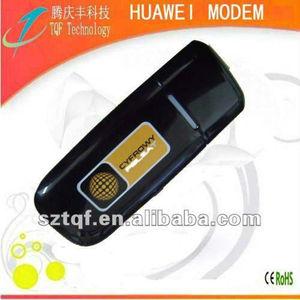 Huawei e182e, huawei e182e suppliers and manufacturers at alibaba. Com.