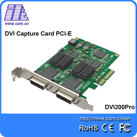Techwell dvr card tw6816 driver download