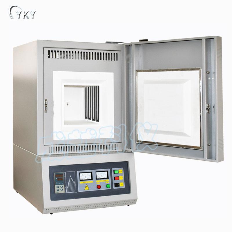Electric Box Furnace Wholesale, Box Furnace Suppliers - Alibaba