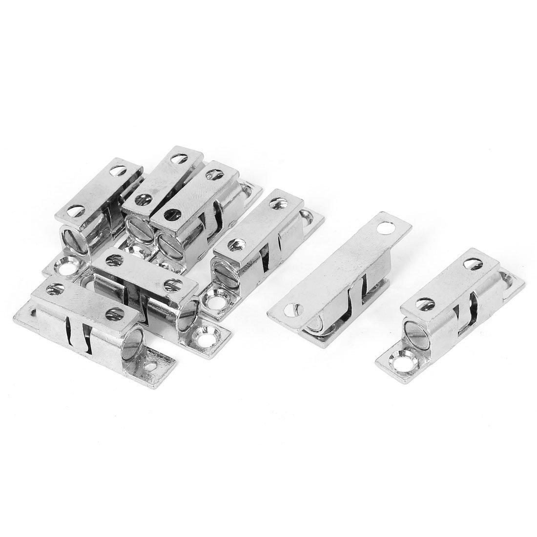 Hard-to-Find Fastener 014973254964 Grade 8 Fine Hex Cap Screws Piece-10 5//8-18 x 5-1//2