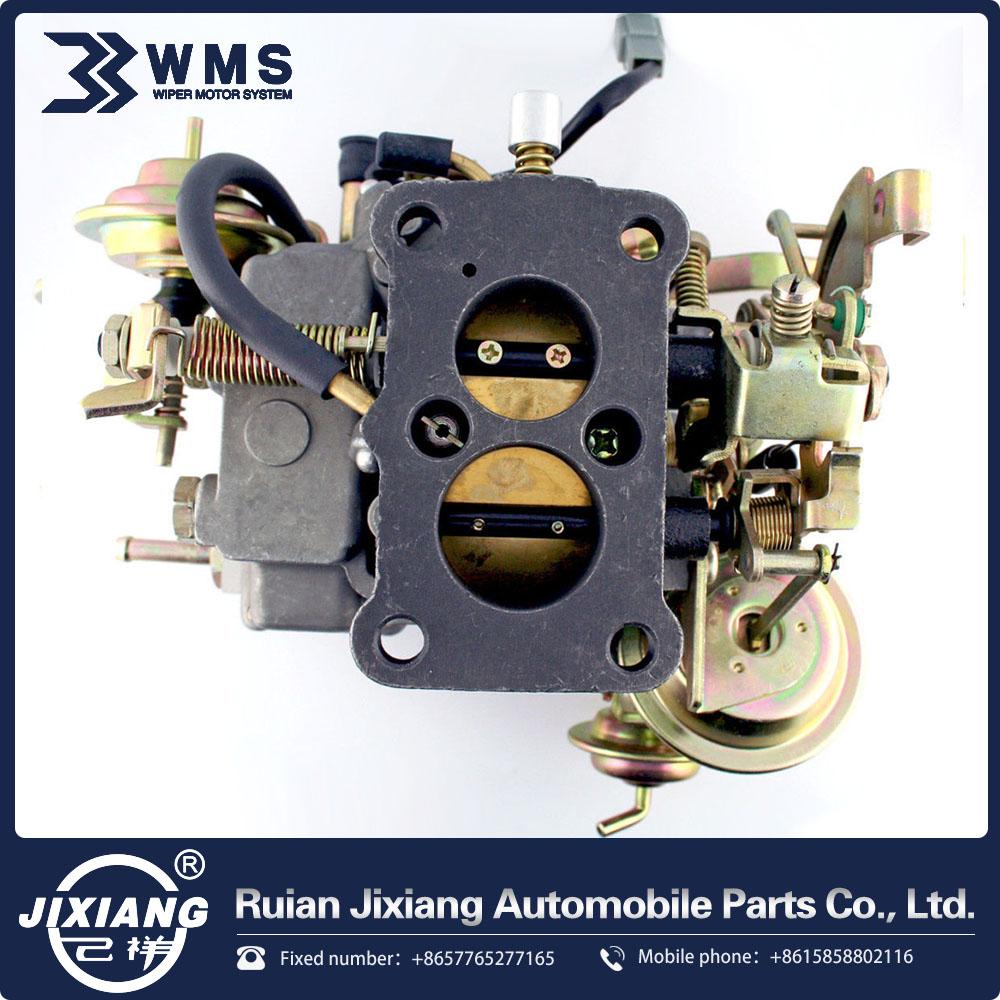 New Carburetor For Toyota 2E 1.6L Corolla  /& 1.5L Tercel  21100-11492