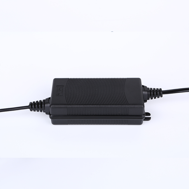 Portable or stationary desktop dc 5a 2a 240v ac 50hz adapter 24v
