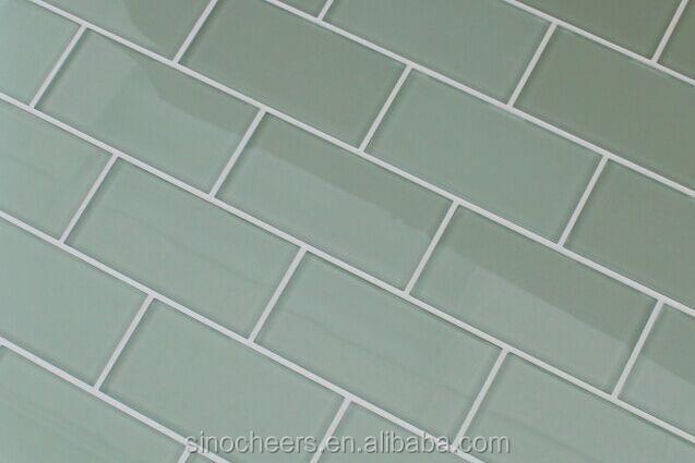 Charming 12 X 24 Floor Tile Small 12X12 Black Ceramic Tile Shaped 12X24 Tile Floor 16 Ceramic Tile Young 2X2 Acoustical Ceiling Tiles Bright2X4 Ceramic Tile 3x6 Glass Subway Tile, 3x6 Glass Subway Tile Suppliers And ..