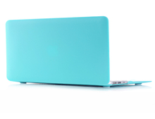 Für <span class=keywords><strong>MacBook</strong></span> <span class=keywords><strong>Air</strong></span> 2018 fall A1932, glatte Soft-Touch-Matte Hard Shell Fall Abdeckung für Neue <span class=keywords><strong>MacBook</strong></span> <span class=keywords><strong>Air</strong></span> 13 zoll