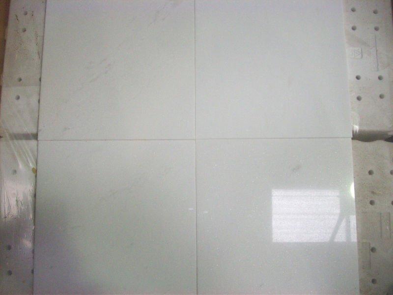 Thassos white marble tile buy thassos marble product on alibaba tyukafo