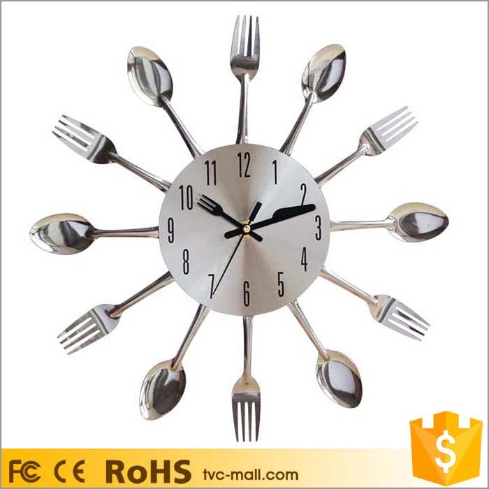 orologi da parete per cucina all\'ingrosso-Acquista online i migliori ...