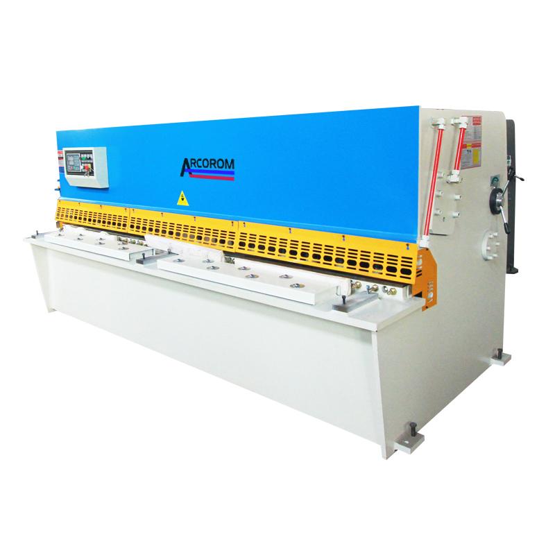 shearing machine 4x4000.jpg