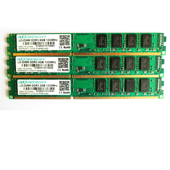 oem desktop 8gb ddr3 1600 mhz 240 pin wholesale