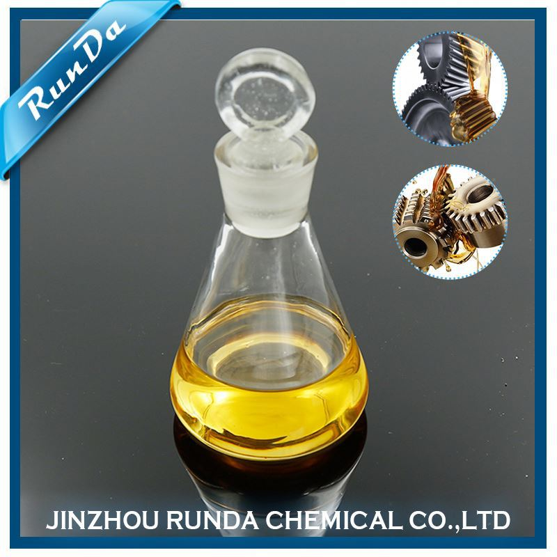 RD320A Good price custom flexible lubricant extreme gear oil additive