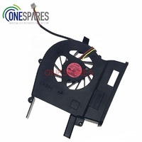Laptop Cpu Cooler Cooling For Ventilador Para For Sony CS VGN-CS MCF-C29BM05