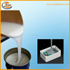 electronic potting compound silicone rubbers , electronic silicone for potting compound