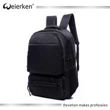 Fashional waterproof boys day bag backpack