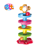 /product-detail/pre-school-baby-learning-toys-educational-rolling-ball-toy-60418623390.html