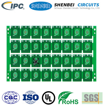 electronic communications radio lighting products and Electronic Circuit Symbols Crossword Puzzle Blank Circuit Board Material