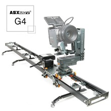 World best selling products film photography slider With Discount