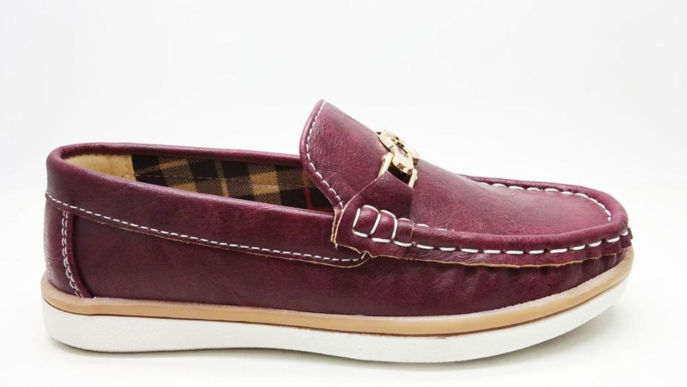 Neue Entwickeln Kinder Mode Trainer Schuhe Naht Schuhe Kinder Jungen Buy Trainer Schuhe Kinder,Kinder Mode Naht Schuh,Junge Kinder Casual Schuhe