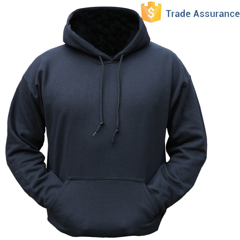 JF -2XL Truguard Cotton Hooded Sweatshirt, Black $ 69 95 Prime. out of 5 stars 4. Decrum. Panther Hoodie Black Merchandise Gifts Mens Necklace Logo. from $ 32 95 Prime. out of 5 stars Champion. Men's Double Dry Action Fleece Full Zip Hood Grey Oxford Heather. from $ 15 54 Prime. out of 5 stars