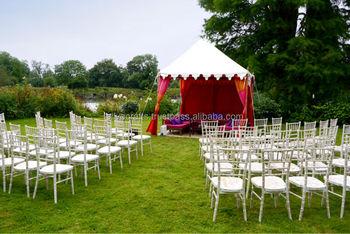 indian wedding canopy tent decoration & mandap accessories