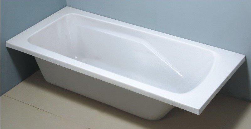 Magnificent Plastic Bath Tubs Adornment - Bathtub Ideas - dilata.info