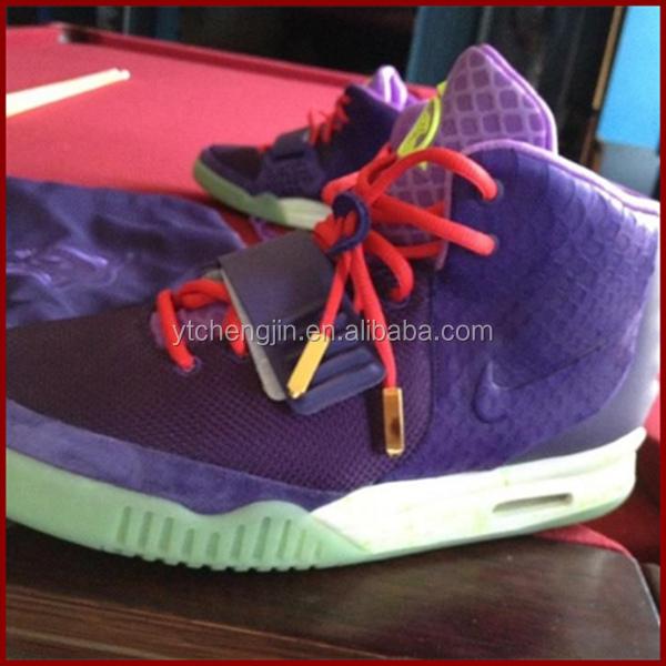 classic fit d04e5 7303f ... Air Jordan Future  Decorative custom metal kanye yeezy shoelace aglets  for sale ...