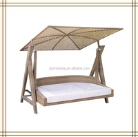 composite patio furniture/ leisure life outdoor furniture W05#