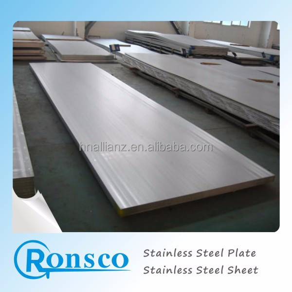 201 J1 Stainless Steel Plate ,Half Cu Chemical Composition Stainless Steel Sheet ,Very Cheap Price Made In China