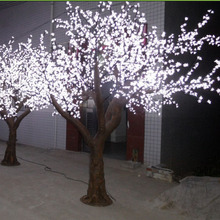 Indoor&outdoor decoration LED Christmas tree light