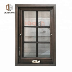 Fire rated door aluminum fire escape doors fiber bathroom door
