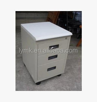 office desk hardware. stainless steel pedestal table base small cabinetoffice desk hardware parts office g