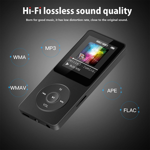 Dowload Free Mp3 Song Player, Dowload Free Mp3 Song Player Suppliers