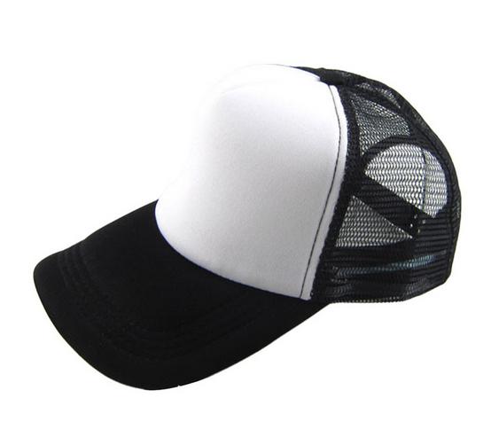 dc3f22801ce High Quality Wholesale Blank Foam Trucker Hats - Buy Wholesale Blank ...