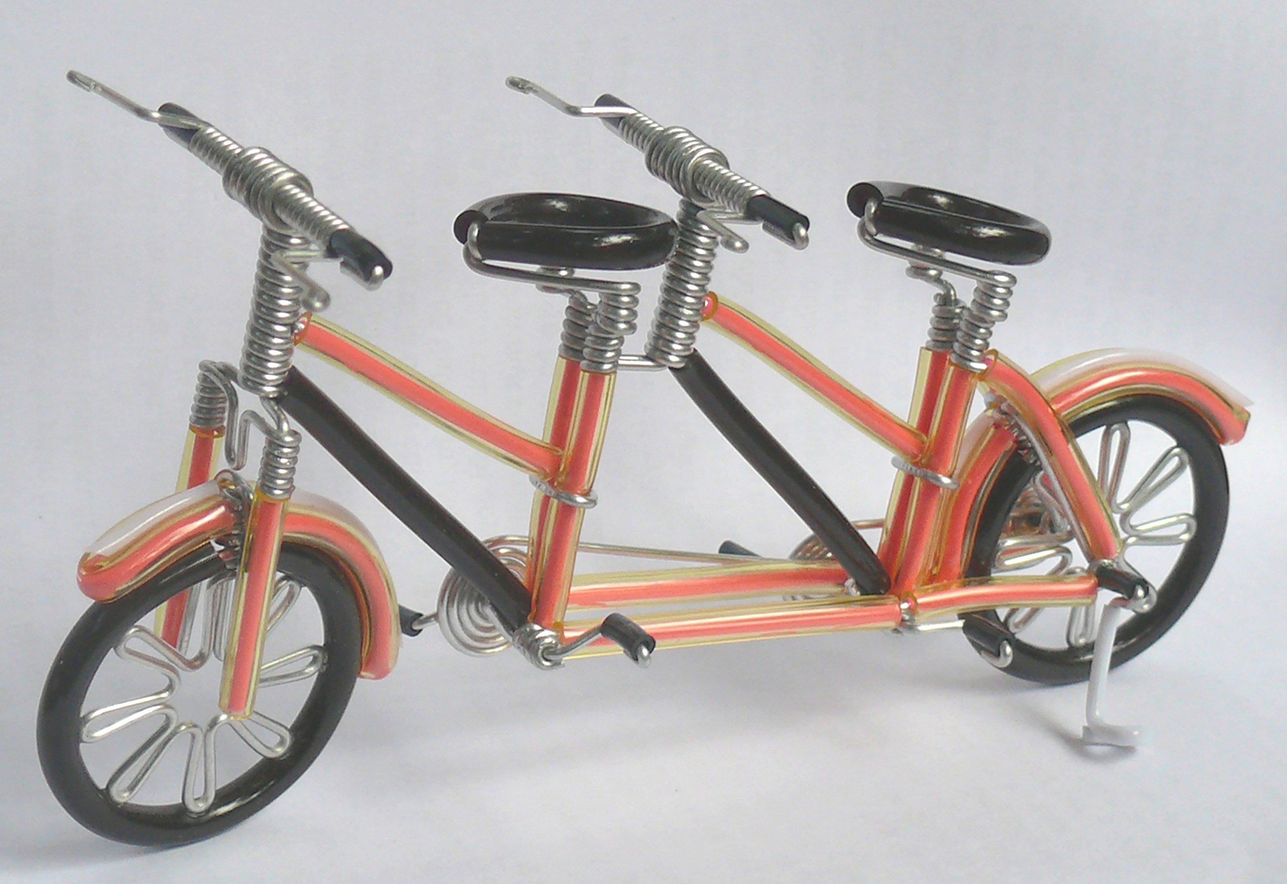 Cheap Bike Cake, find Bike Cake deals on line at Alibaba.com