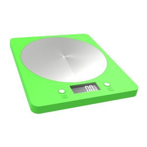 100pcs Branded Digital Electronic Retro Kitchen Weighing Scale Portable Parts