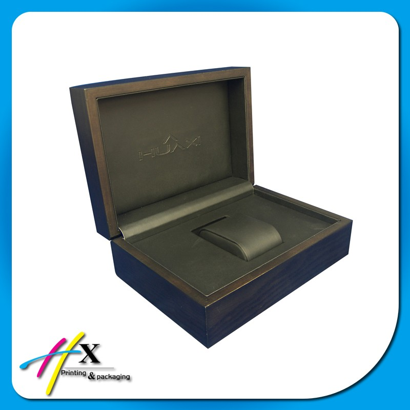 buy wooden watch box